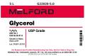 Glycerol, 5 L