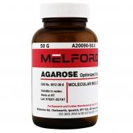 Agarose, Molecular Biology Grade