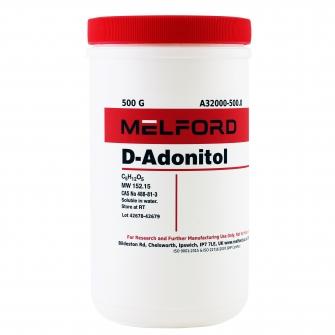 Adonitol, 500 G