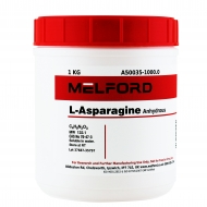 L-Asparagine Anhydrous