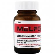 Amdinocillin
