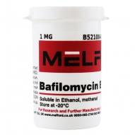 Bafilomycin B1