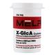 X-GlcA Cyclohexylammonium Salt, 250 MG