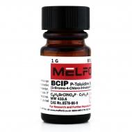 BCIP p-Toluidine Salt