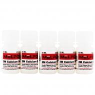 Calcium Chloride 2M Solution