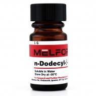 n-Dodecyl-B-D-maltoside