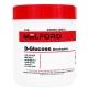 D-Glucose, 1 KG