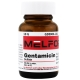 Gentamicin Sulfate, 10 G