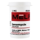 Ionomycin, 1 MG