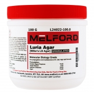 Luria Agar Granulated