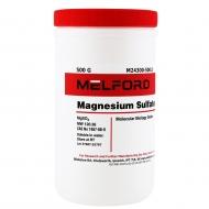 Magnesium Sulfate Ahydrous