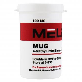 MUG, 100 MG