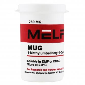 MUG, 250 MG