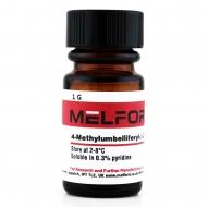 4-Methylumbelliferyl-β-D-xylopyranoside Monohydrate