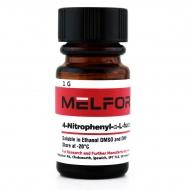 P-Nitrophenyl-a-L-fucopyranoside