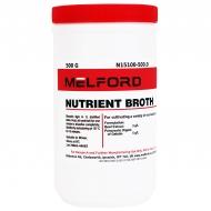 Nutrient Broth