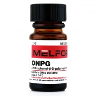 2-Nitrophenyl-B-D-galactopyranoside