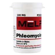 Phleomycin Powder