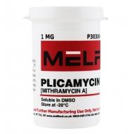 Plicamycin