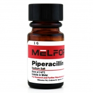 Piperacillin, Sodium Salt