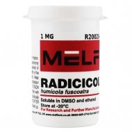 Radicicol