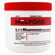L-(+)-Rhamnose Monohydrate