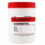 D-Sorbitol