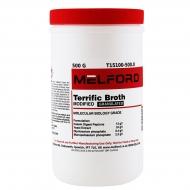 Terrific Broth, Modified, Granulated