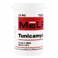 Tunicamycin