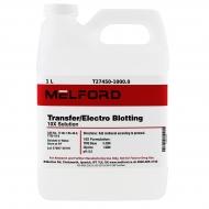 Transfer/Electro Blotting 10X Solution