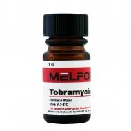 Tobramycin, 1 G
