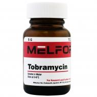 Tobramycin, 5 G