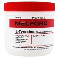 L-Tyrosine Disodium Salt Dihydrate