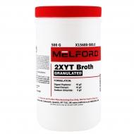 2XYT Broth, Granulated