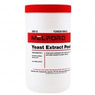 Yeast Extract Powder